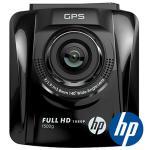 ���b���iHP�f���jF500g 1.9�j��� GPS�樮����+16G�O�Хd