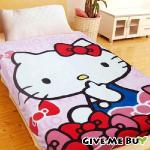 Give Me Buy��HELLO KITTY�ڷR��������y�Q