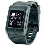 Callaway 卡拉威 GPSync 智能高爾夫手錶