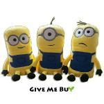 Give Me Buy���p�p�L ����y���P� ��� �N��� �T���� �i�H�� ��E(�H���X�f)