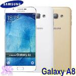 Samsung Galaxy A8 5.7�T��|�֪���������-��9H��O(���ʥ�)