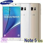 Samsung Note 5 5.7�T�K�ִ��z��-32G-�رM�Υ֮M+���ť��O+��t2A�ȥR��(���ʥ�)