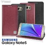Metal-Slim Samsung Galaxy Note 5 TPU�W����P��½���ߥ֮M(��)