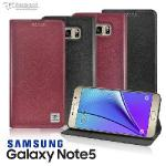 Metal-Slim Samsung Galaxy Note 5 PC�W����P��½�֮M(��)
