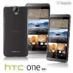 Metal-Slim HTC ONE E9+/E9 �ɩ|�W��TPU�z��³n���O�@��(�z���)