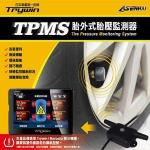 Trywin TPMS-MS �L�~���L���ʴ� (TRYWIN DTN-5600�M��)
