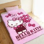 Give Me Buy��HELLO KITTY ���������Ƽ� ����