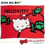 Give Me Buy��HELLO KITTY ī�G�h�h ����