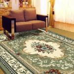 【范登伯格】克拉克 皇室特大歐洲進口地毯-布拉格240x340cm