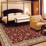 【范登伯格】克拉克 公爵特大歐洲進口地毯-羅斯300x400cm