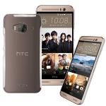 LUCCIDA HTC One ME ���z��[�j�ܨ�O�@��