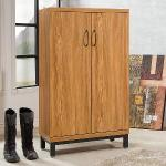 《Homelike》黑森林2.2尺鞋櫃