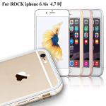 CB iphone 6 / 6s 4.7�T �uQ���ݮؤ����(�Ȧ�)
