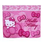 Hello Kitty�}�ɤ���î85x72cm(KT0488)