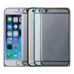 �iMyshell�jApple iPhone6 Plus (5.5�T)�꩷����ݫO�@���(��)