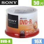 SONY 16X DVD-R ���(50���B���)
