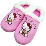 �iHello Kitty�j����Ǥ��O�x�]�c (����) (���H�ؤo)