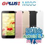 GPLUS M60C �|�֤�6�T4G LTE ���z��d�����������ȥ֮M+�G��M+�O�K��(������)