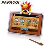 PAPAGO! ONE PIECE ����T�ɯ��(�x�W���q��)