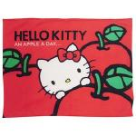 �iHello Kitty�jī�G�h�h ����