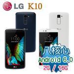 LG K10 (K430DSY )�K�֤�5.3�T4G���W��d��(���|��)
