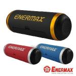 ENERMAX�w�@�� EAS01 �L�u�Ť��z (NFC/�Ť�s�u+TF�d����)(�Ŧ�)