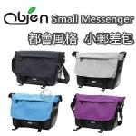 Obien �ګ~�y ���|���� Small Messenger�p�l�t�](�Ŧ�)