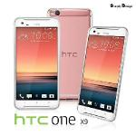 �iSimply Design�jHTC ONE X9 �ɩ|�W��TPU�z��n��