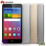 Huawei GR5 5.5�T�K��LTE��d���z��-�ح�t�֮M+���ǥ]+���/���O��[(�a�Ʀ�)