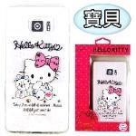 �iHello Kitty�jSamsung Galaxy Note 5 �m�p�z��O�@�n�M(�_��)