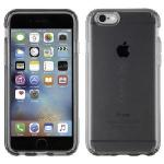 Speck CandyShell Clear iPhone 6s/6 �z��¦�x�W���L�O�@��