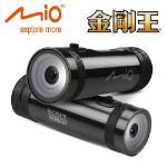 Mio MiVue M550 ���������M��SONY�P���樮�O��