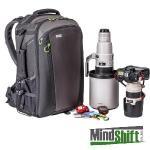 【MindShift Gear 曼德士】MS354曙光系列戶外攝影背包(大)