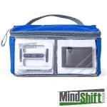 【MindShift Gear 曼德士】MS506 GP螢幕及機身背殼收納包