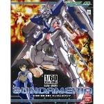 �iBANDAI�j��u00��PG 1/60 GN-001 Gundam EXIA ��ѨϿ�u