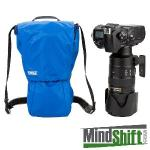 �iMindShift Gear �Ҽw�h�jMS711�W���qDSLR�۾��U -30(����)