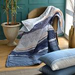Royal Literie 【埃蒙利特】100%純天絲涼被枕套三件組