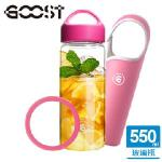 �i��-GOOST�j�g��G�D�����H���~550ML-(���M�M�Ψ��ƹ�)2��i��(����550)