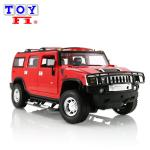 �iToy F1�j1�G14 HUMMER H2 ������