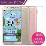 Samsung Galaxy J7 2016 (J710) ��d���z������e�n�I��+�G���O�K+�߬[(��)