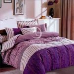 原售1580元↘【塔妮雅】流光飛舞。加大純棉四件式涼被床包組