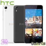 HTC Desire 728 5.5�T�K�֤��-�إ֮M+9H��O+��[+�`�̪��m+���ǥ](�۾���)