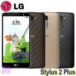 LG Stylus 2 Plus 5.7�T�K����d��-��9H��O+���Τ�[+��]+�`�̨m+�`�̼Q��(������)