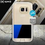 Speck CandyShell Clear Samsung Galaxy S7 透明防摔保護殼