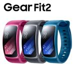 Samsung Gear Fit2 �Ť�z�B�ʤ���(��)