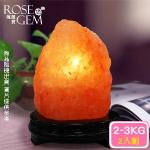 �i���R�_�j��華���_���Q���O2-3kg 2�J