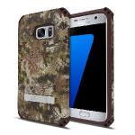 DILEX EP 軍規級四角防撞保護殼for Samsung Galaxy S7(荒野戰士)