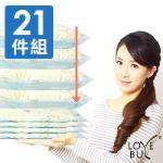 Love Buy�[�p���u�ť������Y�U/���dzU21���(�S�jx5+�jx5+��x5+�px5+���x1)
