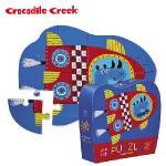 �i���Crocodile Creek�j�g�A�y�����Ϩt�C-�R����b