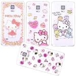 �iHello Kitty�jSamsung Galaxy Note 4 ����mø�z��O�@�n�M(�氮)
